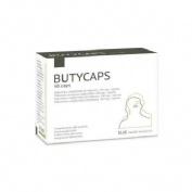 Butycaps (60 capsulas)