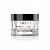 Galenic masques de beaute mascarilla de calor detox (50 ml)