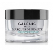 Galenic masques de beaute mascarilla frio 50 ml