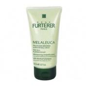 MELALEUCA CHAMPU ANTICASPA GRASA - RENE FURTERER (150 ML)