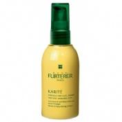 KARITE CONCENTRADO NUTRITIVO - RENE FURTERER (100 ML)