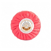 ROGER & GALLET JABON PERFUMADO - FLEUR DE FIGUIER (100 G PASTILLA 1 U)