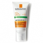 ANTHELIOS XL 50+ GEL CREMA TACTO SECO (50 ML)