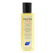 Phyto champu protector color 100 ml