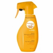 PHOTODERM MAX SPF 50+ SPRAY - BIODERMA (400 ML)
