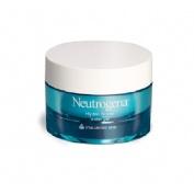 Neutrogena hydro boost gel de agua (50 ml)