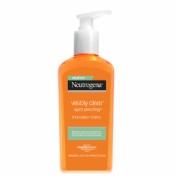 Neutrogena visibly clear spot proofing - limpiador diario oil free con acido salicilico (50 ml)
