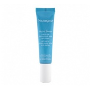 Neutrogena hydro boost contorno ojos anti-fatiga - crema-gel (15 ml)
