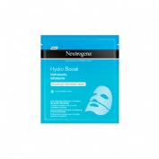 Neutrogena hydro boost hydrogel recovery - mask hidratante (30 ml)