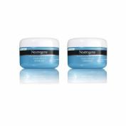Neutrogena hydro boost sorbet balm - balsamo corporal refrescante (200 ml)
