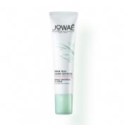 Jowae serum contorno de ojos anti-arrugas 15 ml