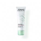 Jowae crema ligera  anti-arrugas 40 ml