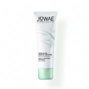 Jowae crema rica anti-arrugas 40 nl