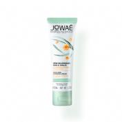 Jowae cremanutritiva manos y uñas 50 ml