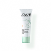 Jowae crema hidratante bb con color claro 30 ml
