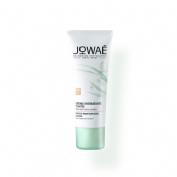 Jowae crema hidratante bb con color dorad0 30 ml