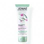 Jowae crema exfoliante oxygenante 75 ml