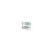 Jowae crema mascarilla hidratante restauradora noche 40 ml