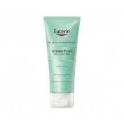 Eucerin dermopure oil control exfoliante (100 ml)