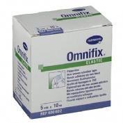 ESPARADRAPO - OMNIFIX (ELAST 5 X 10 CM)