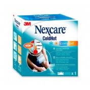3m nexcare comfort coldhot (1 u)