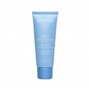 Apivita aqua beelicious gel-crem piel normal 40 ml