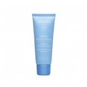 Apivita aqua beelicious crema confort piel seca 40 ml