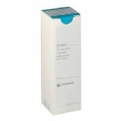 Adhesive remover spray quita adhesivo - ostomia (50 ml)