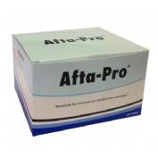 AFTA-PRO (20 SOBRES)