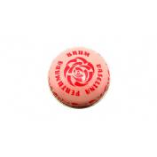 Vaselina brum perfumada (15 g)