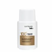 CUMLAUDE LAB: SUNLAUDE SPF 100+ CONFORT ULTRA (50 ML)