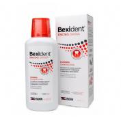 BEXIDENT ENCIAS COLUTORIO CLORHEXIDINA 0,12% (250 ML)