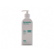 GERMISDIN HIGIENE INTIMA (250 ML)