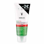 Vichy dercos micro peel anticaspa (200 ml)