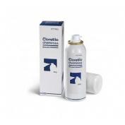 CLORETILO CHEMIROSA SPRAY - CRIOANESTESIA (100 G)