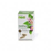 HARPAGOFITO NEO (200 MG 45 CAPS)