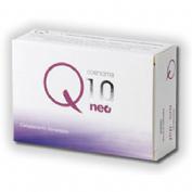 Q10 NEO (30 CAPS)