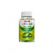 Neo peques gummies propol+ (30 u)