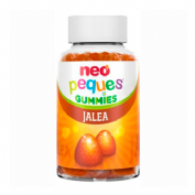Neo peques gummies jalea (30 u)