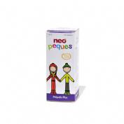 NEO PEQUES PROPOLIS PLUS (150 ML)