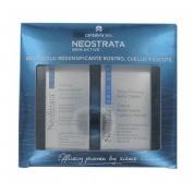 Neostrata pack skin active crema cellular 50 ml+crema cuello y escote 80 ml