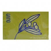OLIVO LA PIRENAICA (1.5 G 20 FILTROS)
