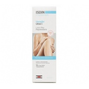 ISDIN HYDRATION UREADIN ULTRA 10 LOTION PLUS - REPARADORA (400 ML)