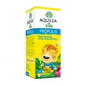 AQUILEA KIDS PROPOLIS (150 ML)
