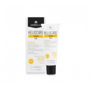 Heliocare 360º md ak fluid (50 ml)