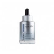 Neostrata skin active tri-therapy liftng serum (30 ml)