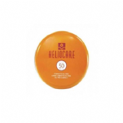 HELIOCARE SPF 50 COMPACTO (LIGHT 10 G)