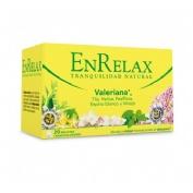 ENRELAX INFUSION (1.5 G 20 BOLSITAS)