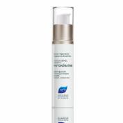 Phyto phytokeratine sérum reparador cabello 30 ml