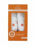 Pack duplo heliocare 50+ spray 200ml